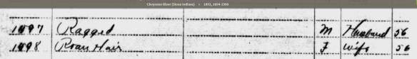 im-1896-census-ragged