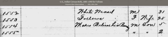 im-1897-census-white-weasel