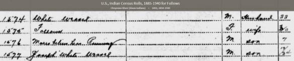 im-1899-census-white-weasel