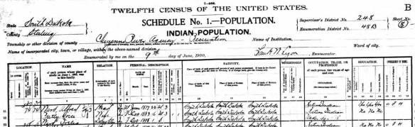 im-1900-census-ward