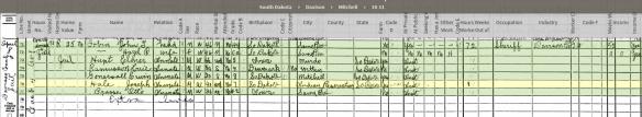 im-1940-census-hale