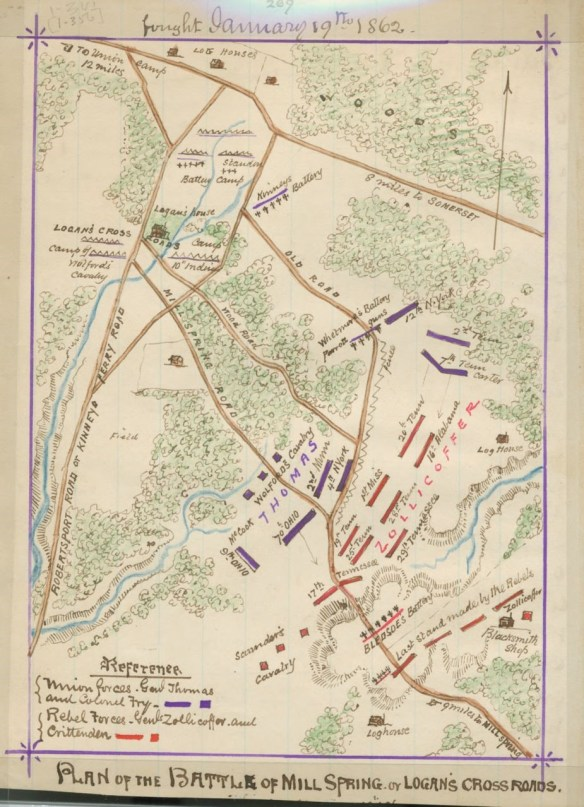 mary-battle-of-spring-mill-map