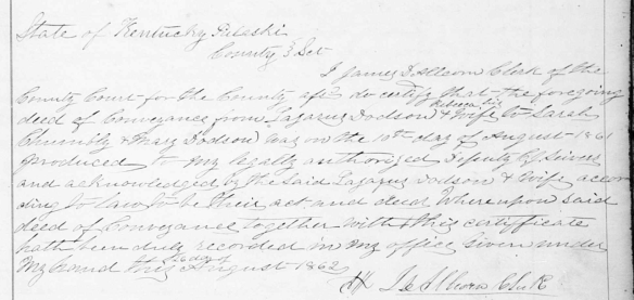 mary-dodson-1861-deed-3