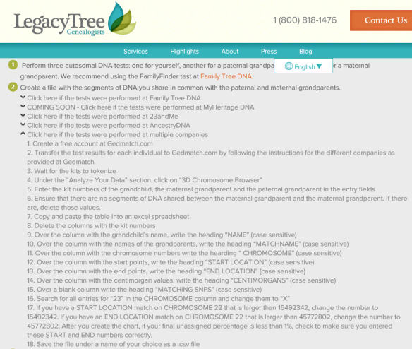legacy-tree-file-prep