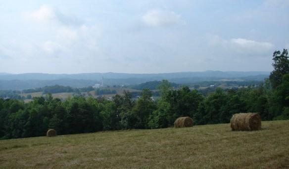 mary-dodson-land-across-holston