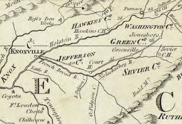 raleigh-1796-map
