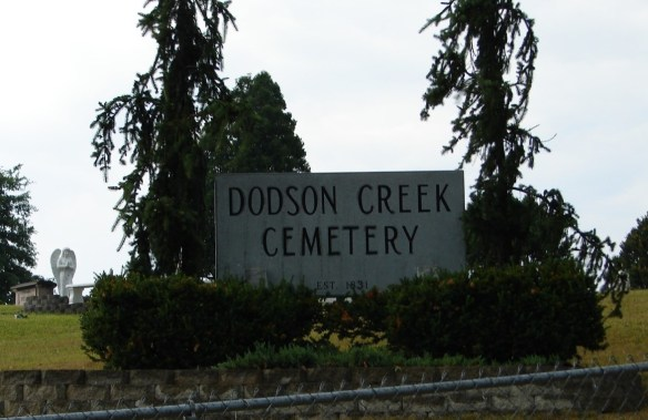 raleigh-dodson-creek-cem