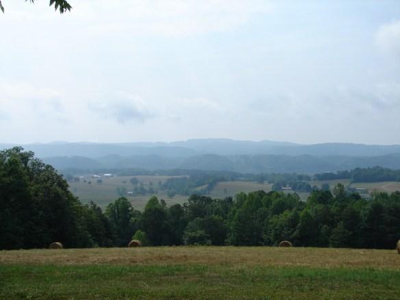 raleigh-land