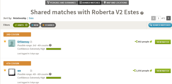ancestry-shared-matches-leaf