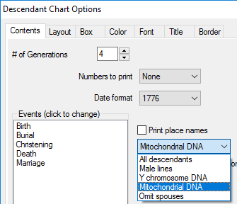 chart-mtdna-menu