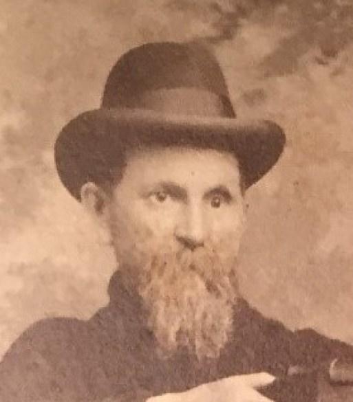 jacob-1891-very-close