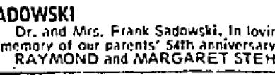 scrapbook-1973-anniversary