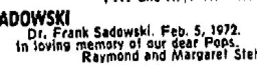 scrapbook-1975-memorial