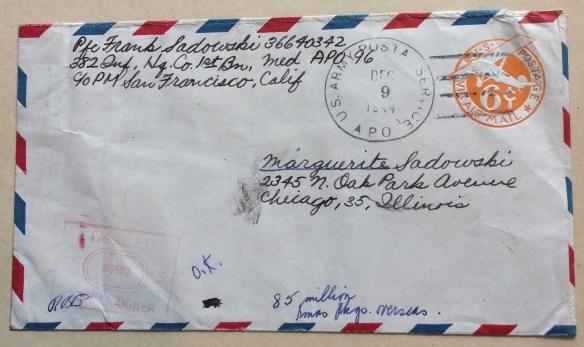 scrapbook-envelope