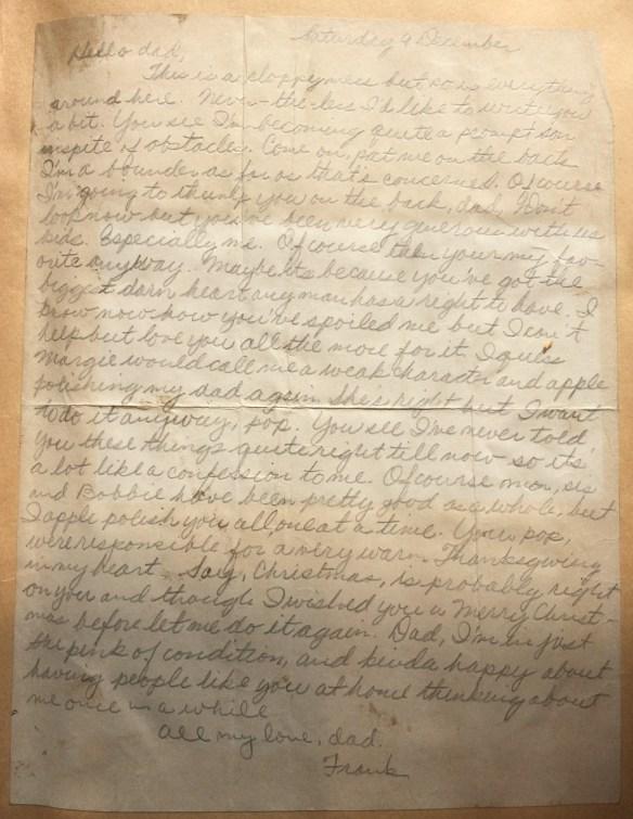 scrapbook-franks-letter