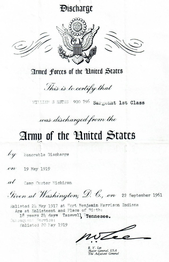 William-Estes-honorable-discharge-1919.jpg