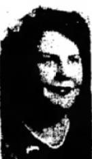 Violet Miller crop2