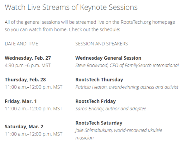Rootstech 2019 keynotes.png