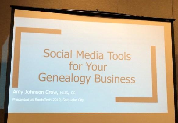 2019 social media tools
