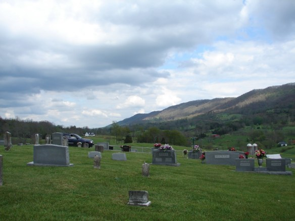 Jane Dobkins Liberty Cemetery towards Estes land.jpg