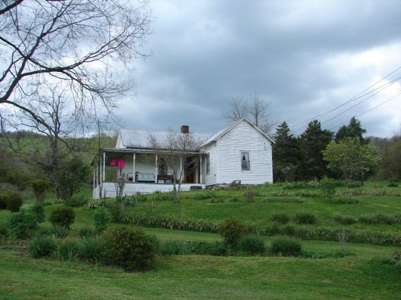 Jane Dobkins house.jpg