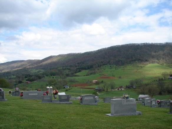 Jane dobkins Liberty Cemetery.jpg