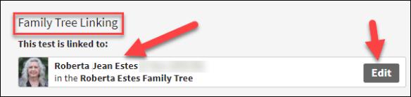 ThruLines link tree.png