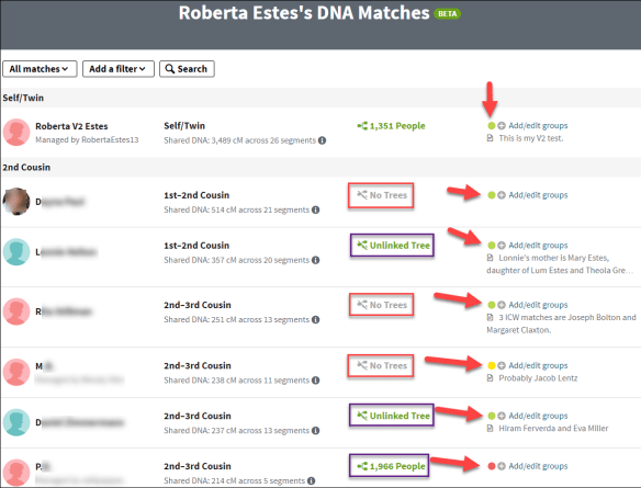 Ancestry matches with tags.png