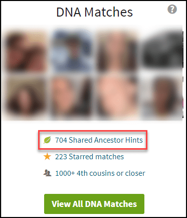 Ancestry shared ancestor links.png