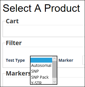 DNA Day 2019 SNP pack select.png