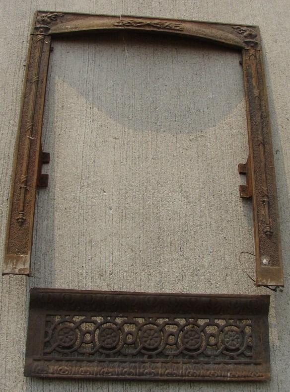 NIcholas Speaks cabin fireplace frame.jpg