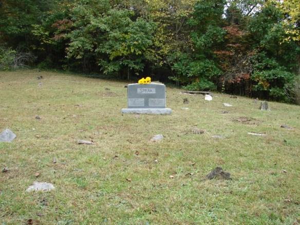 NIcholas Speaks cemetery 2.jpg