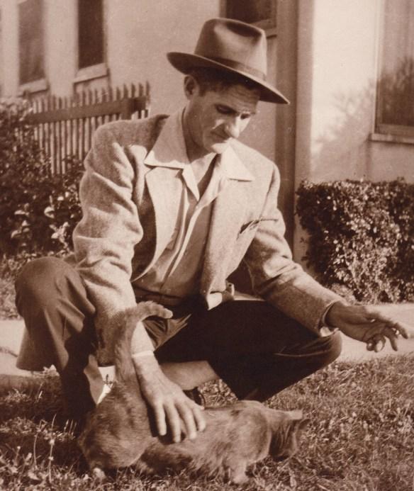 Estes, Joe Dode 1942 Dan Pedro Ca..jpg
