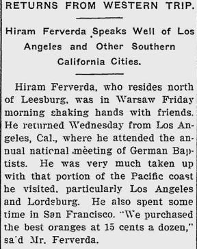 Hiram Ferverda 1907 California.png