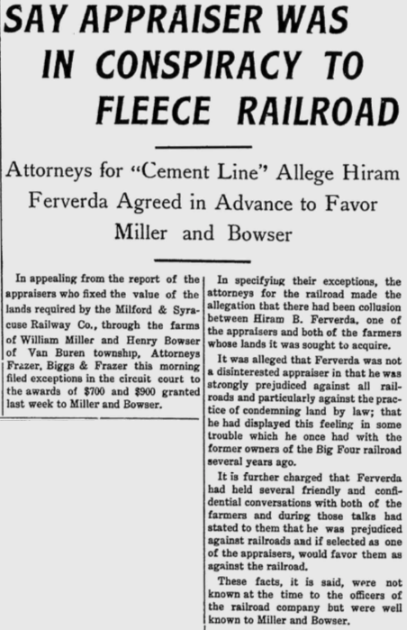 Hiram Ferverda 1907 conspiracy.png