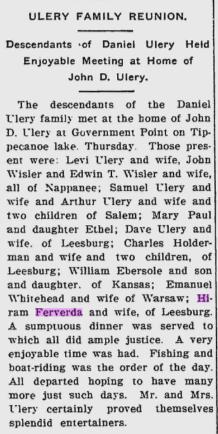 Hiram Ferverda 1910 Ulery reunion.png