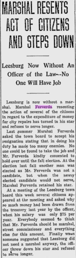 Hiram Ferverda 1916 marshall drama.png