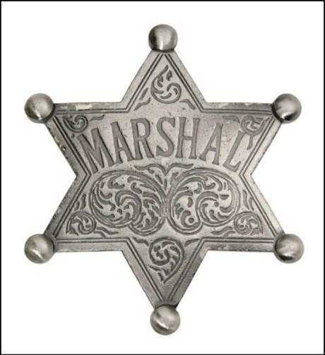 Hiram Ferverda Marshall.jpg