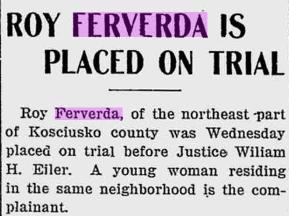 Hiram Ferverda Ray trial.png