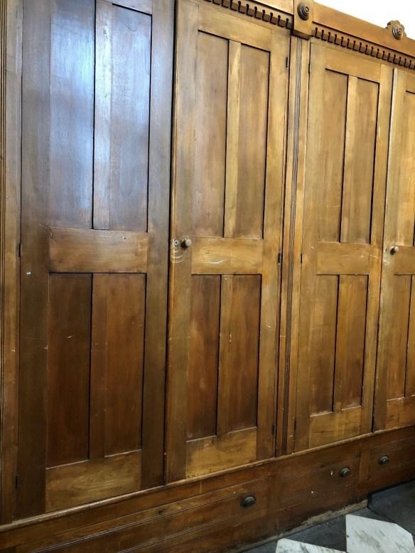 Hiram-Ferverda-courthouse-cupboards.jpg