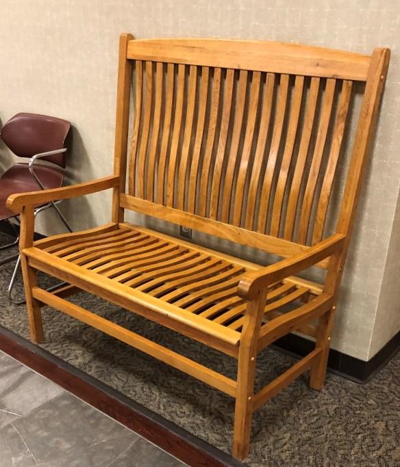 Hiram Ferverda courthouse seat.jpg