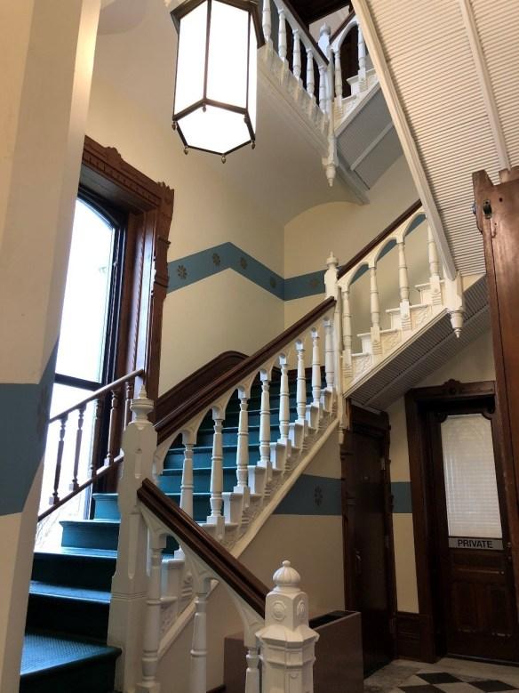 Hiram-Ferverda-courthouse-stairs.jpg