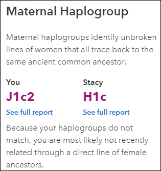 mitochondrial haplogroup compare.png