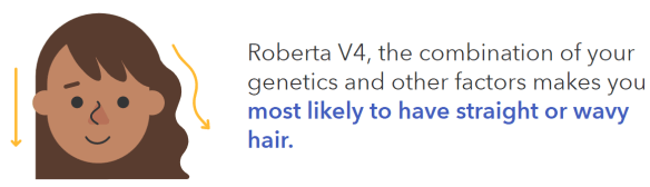 23andMe hair prediction.png