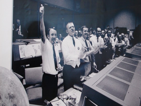 Apollo mission control.jpg