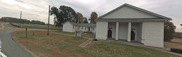 William Moore Mount Vernon Baptist Church.png