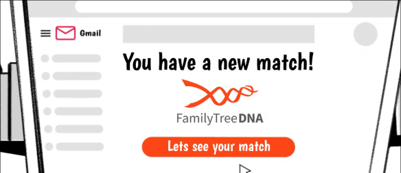mtDNA journey new match.png