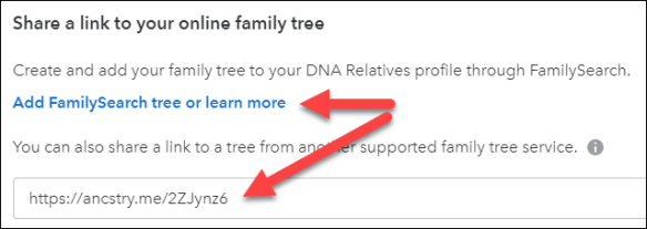 23andMe FamilySearch online tree.png