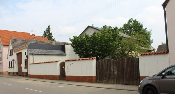 Fussgoenheim-Kirsch-Koehler.jpg