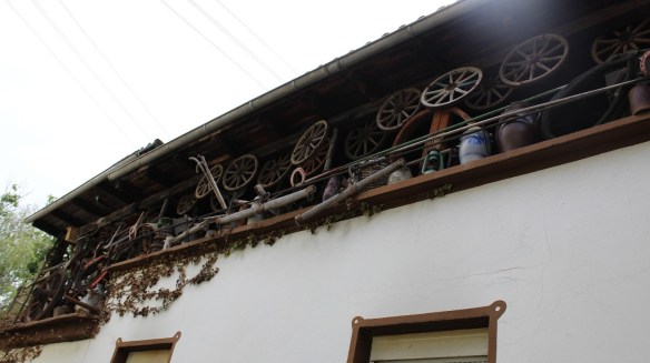 Fussgoenheim-Kirsch-antiques-2.jpg